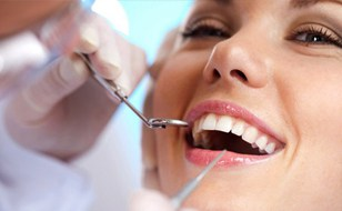 Dental_Examination
